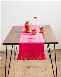 Your Source Table Runners, Mexican Style Decor