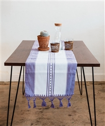 Shop Fiesta Runners, Mexican Table Runners