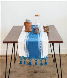 Shop for Oaxacan Table Runners