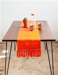 Buy Oaxacan Table Runners