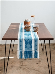 Shop for Mexican Table Runners | Officialfiesta