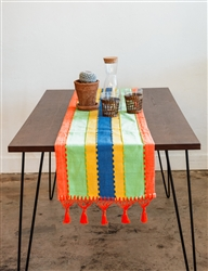 Buy Mexican Table Runners | Officialfiesta