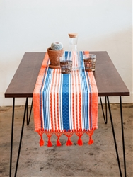 Shop Table Runners, Mexican Style Decor