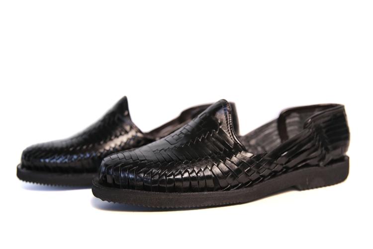a300ba17888a Your Source for Men s Closed Toe Huarache Sandals