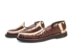 Your Source for Classic Mens Mexican Sandals