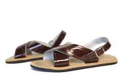 Buy Traditional Mexican Huarache Sandals Men