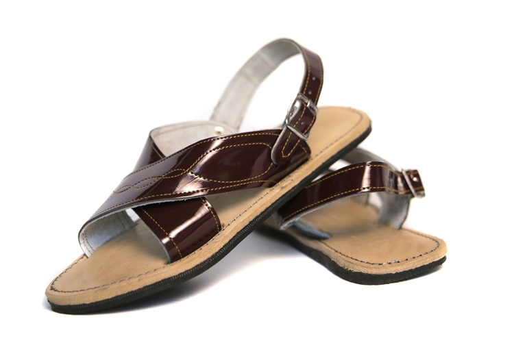 419c48926fc8 Buy Traditional Mexican Huarache Sandals Men