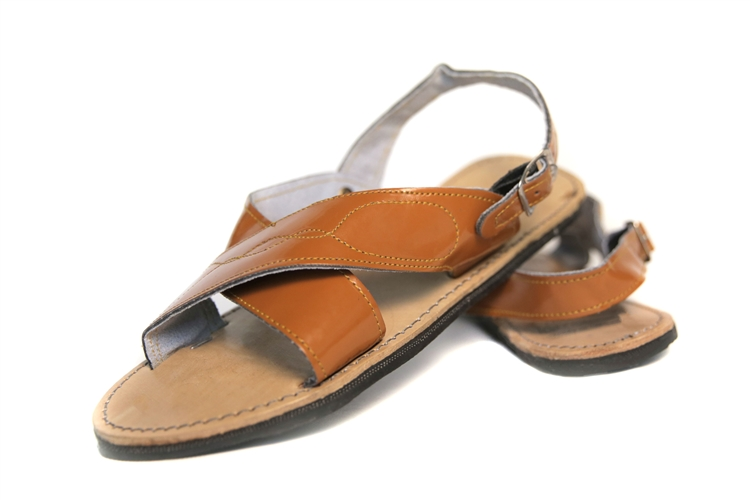 a55630a7ac0a Shop Traditional Mexican Huarache Sandals Men