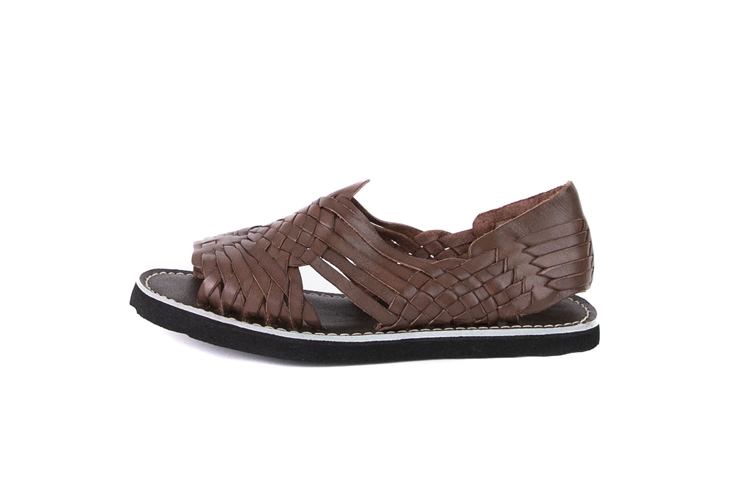 a4cac9a56b40 Find Authentic Womens Huaraches