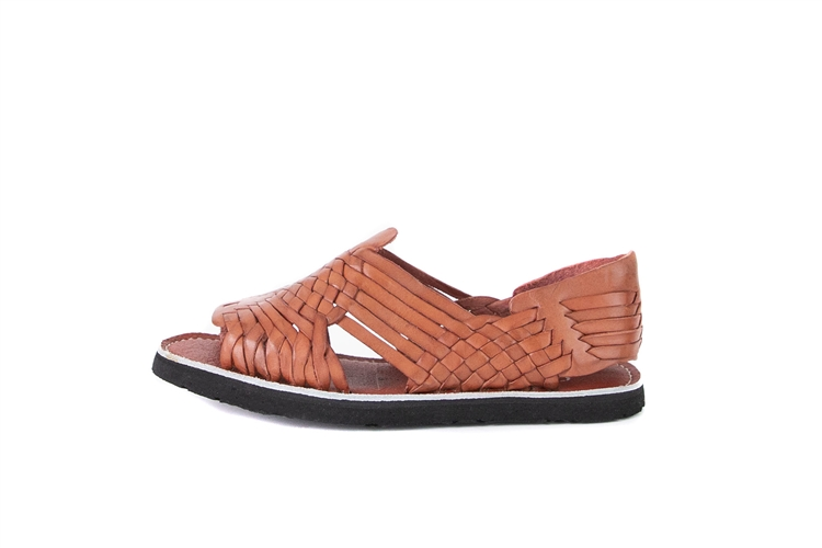 dfa14f32ff4c Buy Classic Handmade Authentic Mexican Sandals