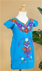 Shop for Fiesta Clothing for Kids