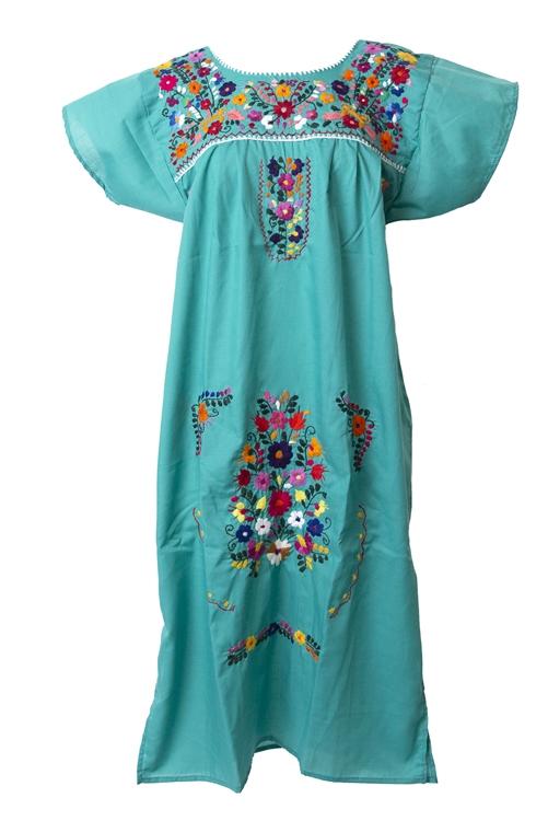 5900691c0c2da Shop for Traditional Mexican Dresses