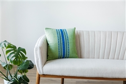 Shop Handcrafted Mexican Oaxaca Pillow Covers