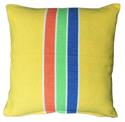 Buy Mexican Oaxacan Pillow Covers