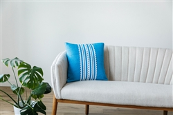 Shop Handcrafted Mexican Pillows