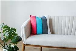 Buy Handcrafted Mexican Pillows