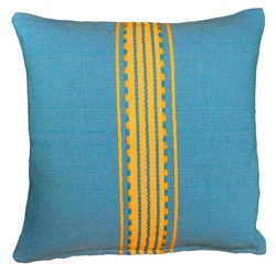 Find Mexican Pillowcases | Pillow Covers