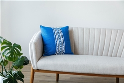 Find Handcrafted Mexican Oaxaca Pillow Covers