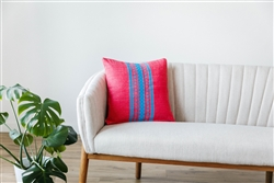 Shop Handmade Mexican Oaxaca Pillow Covers