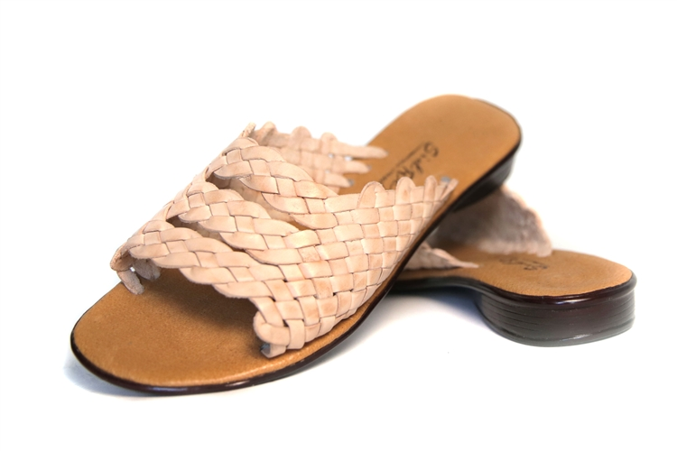 Shop for Handmade Authentic Mexican Sandals