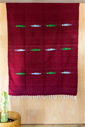 Shop for Mexican Blankets Throws for Camping