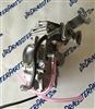 33mm Unmodified Mikuni Flat Size Carburetor