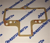 Jr Dragster 42mm Carburetor Top Gasket