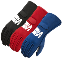 IMPULSE RACING GLOVE