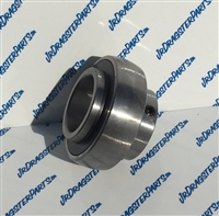 Jr Dragster Rear Axle Bearing