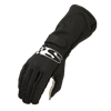 Simpson Super Sport Glove