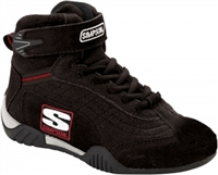 Simpson Youth Adrenaline Driving SHoe