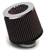 jr dragster air filter