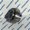 Ceramic Rear Axle Bearings