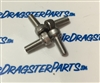Jr Dragster Carburetor Bowl Bolts