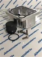 Carburetor Bowl