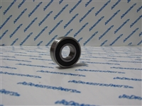 Jr dragster Front Wheel Bearing