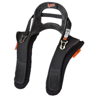 Hans Device Youth