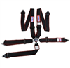 RJS Camlock 5 Point Harness