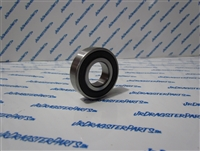 Jr Dragster Jack Shaft Bearing