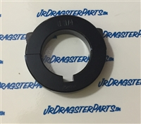 Jr Dragster Locking Collar