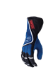 SIMPSON RACING DNA GLOVES