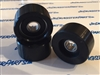Jr Dragster parts Shockwave 8.90 primary Rollers