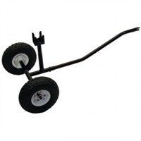 Jr dragster tow dolly