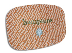 Melamine Platter- Patterns