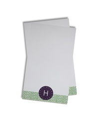 Note Pads- small