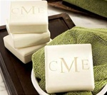 Mi-Luxe Soap Set
