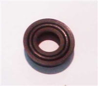 44776  Master Cylinder Cup Seal