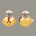 Chicks Salt & Pepper Shaker