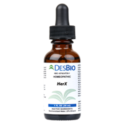 For the temporary relief of symptoms related to Herxheimer reactions such as brain fog, fatigue, chills, muscle discomfort, nausea, and malaise.