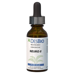 INDICATIONS: For the temporary relief from symptoms including anxiety, compulsive destructive behavior, appetite control, depression, hypertension, hives, erectile disorder, lethargy, poor memory, slow metabolism, mood swings, travel sickness.